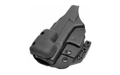 Lag Apd Mk Ii For Glock