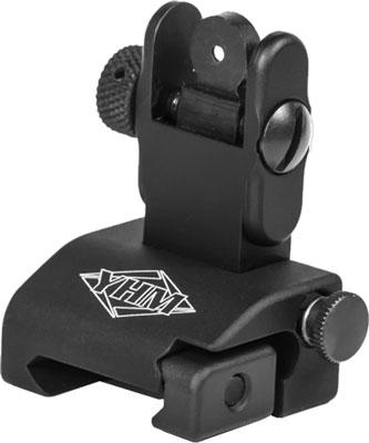 Yhm Qds Sight Rear
