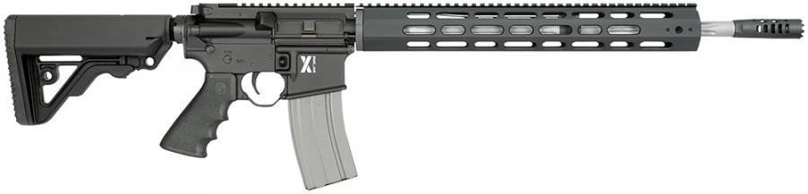 Rock River Arms Xar1751b Lar-15 X-series
