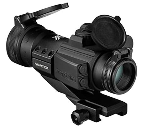 CIV Vortex Strikefire Combat Sight
