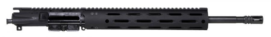 """RF Cfu16-556m4-12fgs 556 Upper 16"""""""