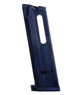 Kimber 1911 22lr Pistol 10rd Polymer
