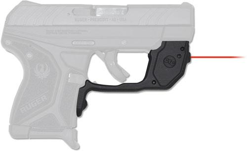 Ctc Laserguard Ruger Lcp Ii
