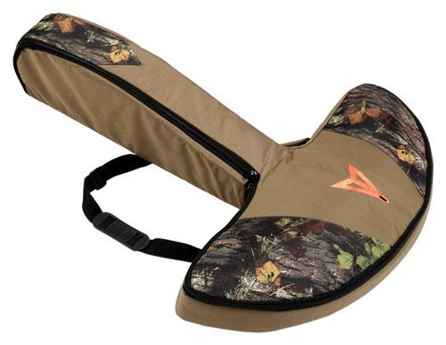 30-06 Outdoors Crossbow Case
