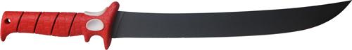 "Bubba Blade 12"" Flex No-slip-"