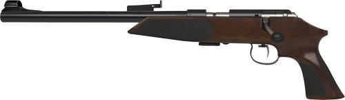 Anschutz 1416l P Kv Pistol