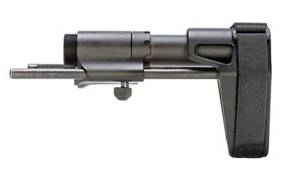 Sb Tact Ar Pistol Brace Pdw