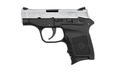 S&W M&p Bodyguard 380acp 2.75""