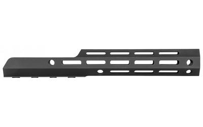 Yhm Chassis Handguard Assembly