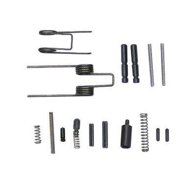 Cmmg Part Kit Ar15 Lower Pins/spring