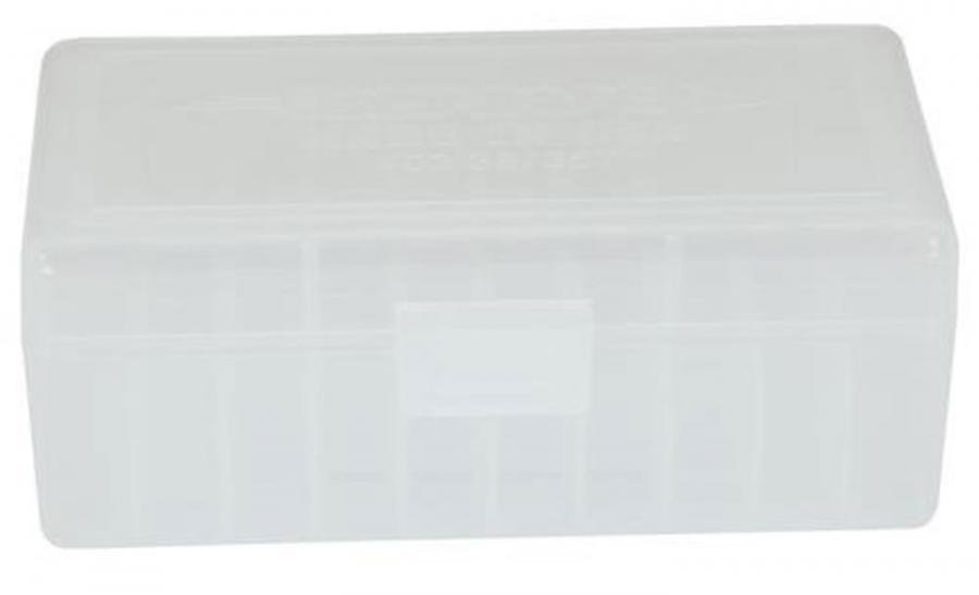 Berrys 40303 403 Ammo BOX .38/357