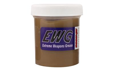Slip 2000 Ewg Ext Grease 4oz