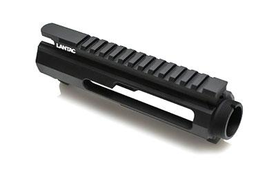 Lantac Usc Billet Upper Side Chrging