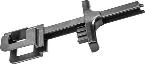 Ets Universal Rifle Magazine