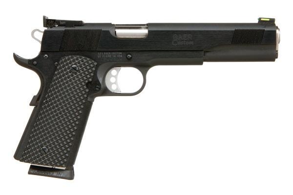 Les Prem Ii 10mm 6b As