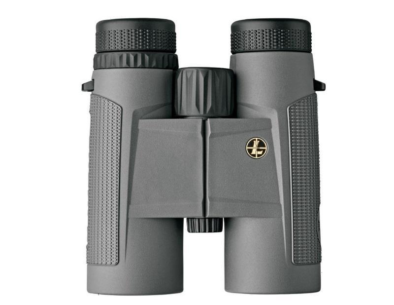 Binocular Bx-1 Mckenzie 8x42