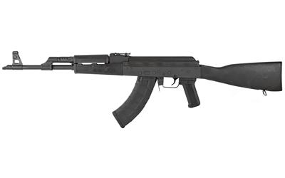 "Cent Arms Vska 762x39 16.5"" 30rd"