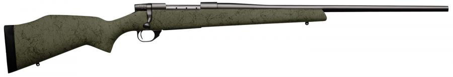 Weatherby Vmt300wr6o Vanguard RC Bolt 300