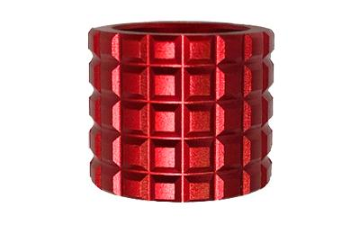 Backup Thrd Prtctr 223rem Frag Red