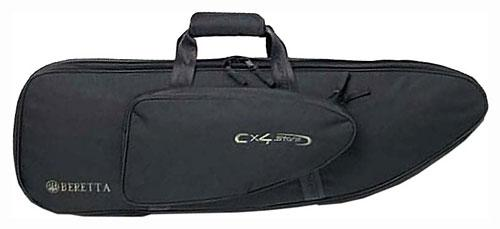 Beretta Tactical Case For Cx4