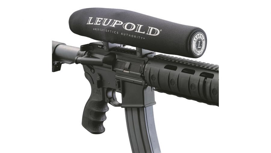 Leu Mk4 Scope Cover Mr/t
