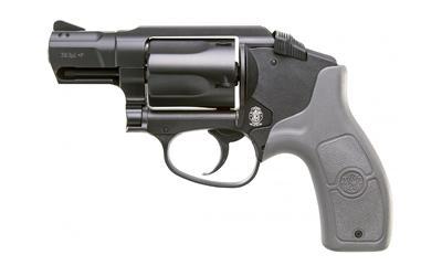 "S&W M&P Bodyguard .38spl 5rd 1.9"""