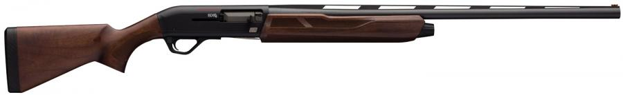 Winchester Guns 511211392 SX4 Semi-automatic 12