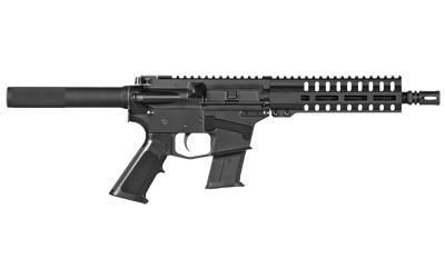 Cmmg Pistol Banshee 100 Mk57