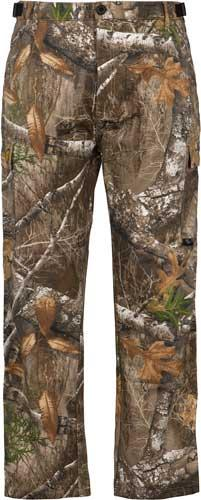 Blocker Outdoors Youth Pant Md