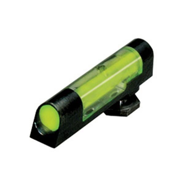 Hiviz Sw3004g Walther P99 FRT Sight