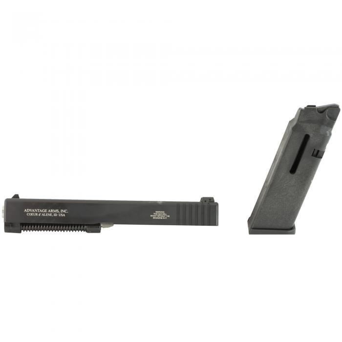 Advantage Arms Conv Kit G20-21
