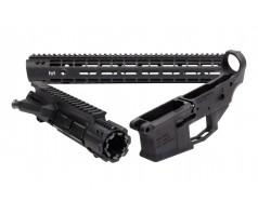 "M4e1 Builder Set W/15"" M-loc Handguard"