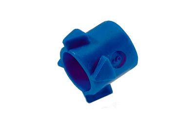 Ghost Turbo Maritime Spring Cups M&p