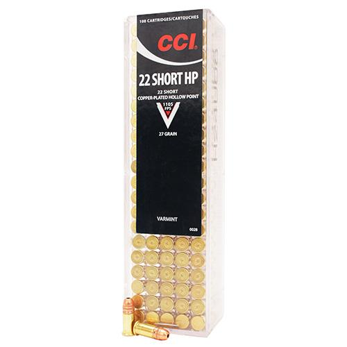 CCI 22 Short 22 Short, Short