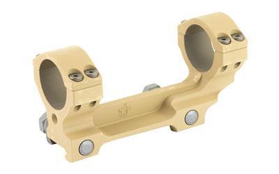 Kac Scope Mnt Assy 1pc 30mm