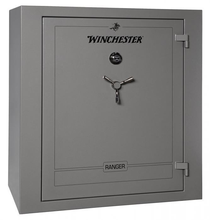 Winchester Safes R59555410m Ranger 54 Gun