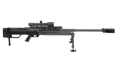 Steyr Arms Hs50 50bmg M1 Mtn