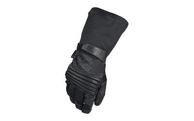 Mechanix Wear Azimuth Covert Xl