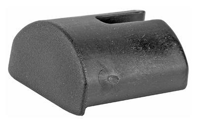 Pearce Pg-fi48 Grip Frame Insert Glock