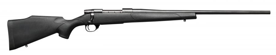 Wby Vanguard Sel Ba 7mm 26b