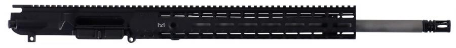 Aero Precision Apar308554m4 Ar-15 Enhanced Upper