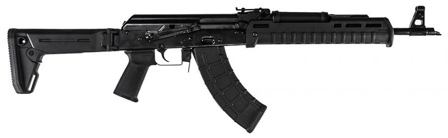 Century Arms Ras47 Magpul Folder