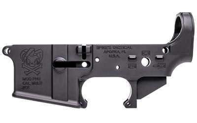 Spikes Stripped Lower (phu Joker)