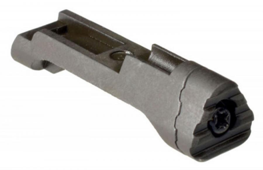 SI P320-mmr MOD MAG Release FOR