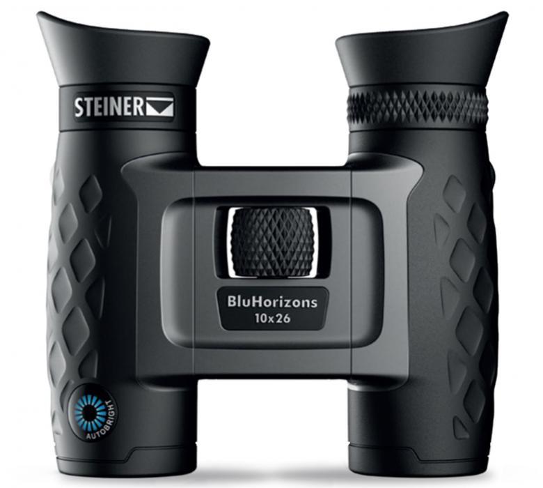 Steiner 2044 Bluhorizon(s) 10x26 Porro