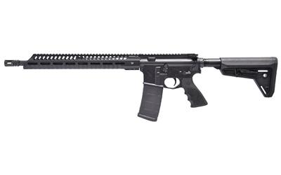 Stag Stag-15 Vrst S3 5.56 16""