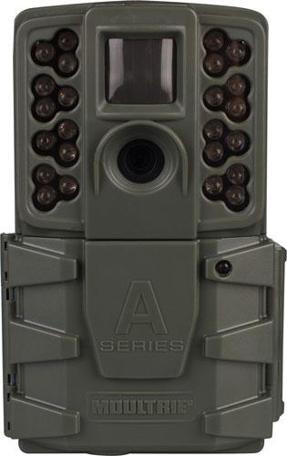 Moultrie Mcg13297 A-25i 12 MP Green