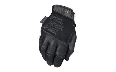 Mechanix Wear Recon Covert Lg
