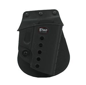 Fobus E2 Paddle Holster for Shield/pps/97b/709
