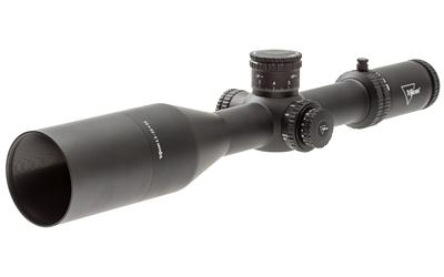 Trijicon Accupower 4.5-30x56 Sfp Moa